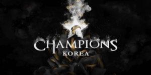 League Of Legends LCK Match Preview & Prediction