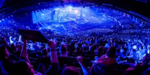IEM Katowice CS:GO review