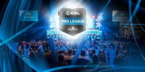 ESL Pro League Season 7 Match Preview and Betting Prediction