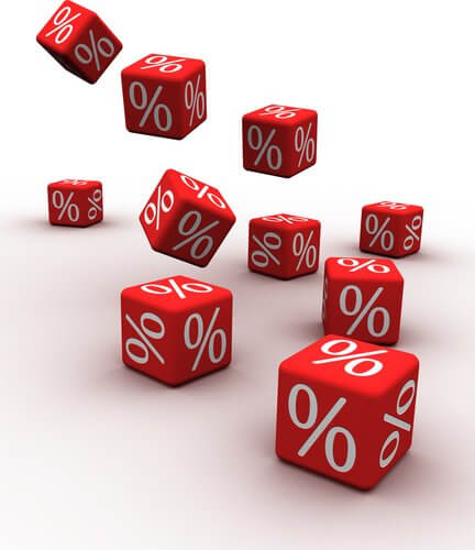 Odds In Your Favor