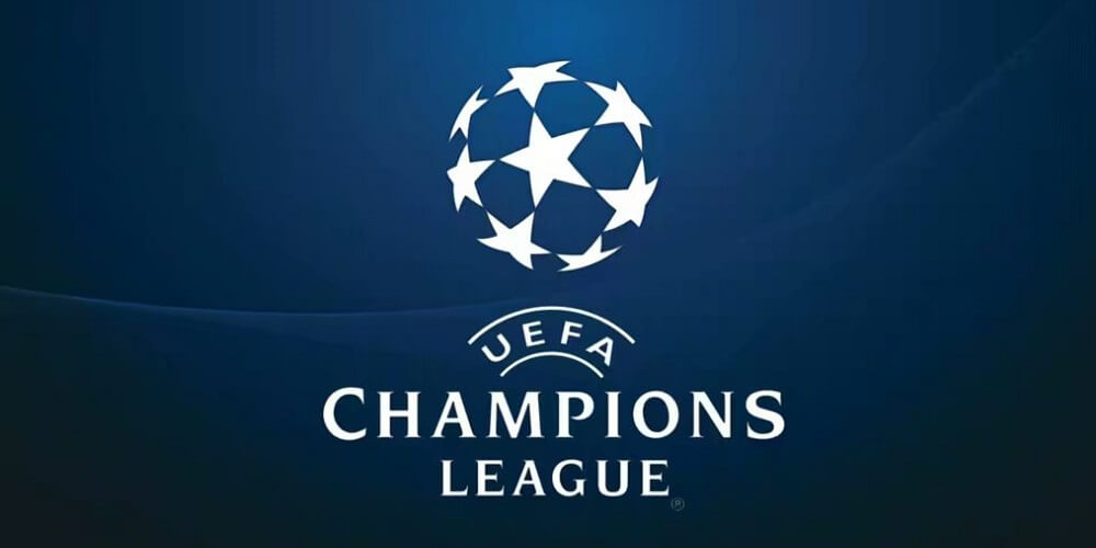 Champions League Semi Final Preview & Betting Prediction