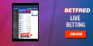 Betfred Live Betting 1000x500