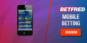 Betfred Mobile Betting 1000x500