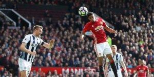 Premier League Sunday Match Preview & Betting Prediction