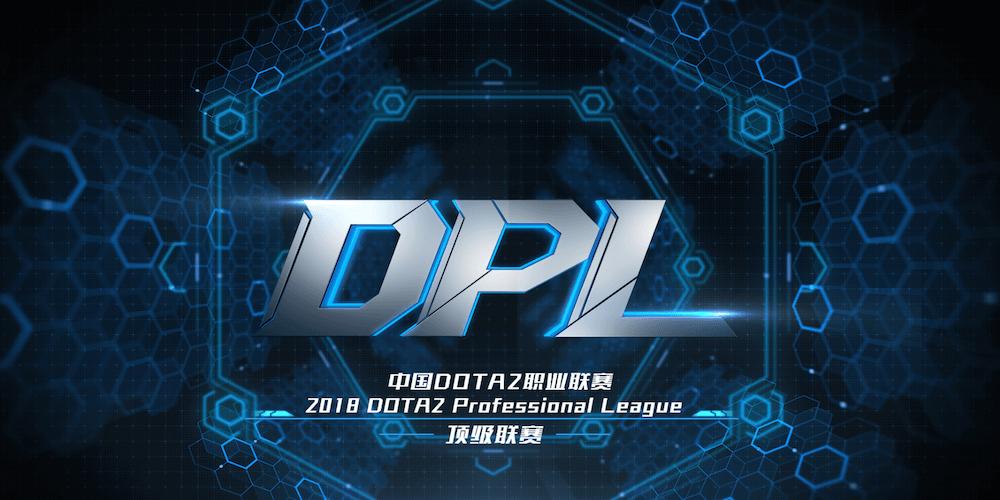 Dota2 Professional League Season 5 Match Preview & Betting Prediction
