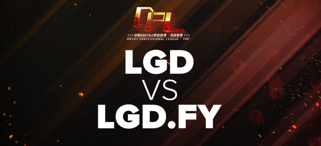 "LGD.Forever Young vs LGD (Dota2 Professional League Season 5 (2018 S1) – Top, April 20, Friday, 08:00 CEST, Best of three): LGD.Forever Young The Dota 2 team was found by the organization LGD Gaming in September 2016. The young Chinese players were led by the experienced xiao8. In January 2017, he once again announced his retirement. However, the line-up was not dissolved but continued to perform in an updated form. The team did not show much spark until the side qualified for TI7 where they impressed the audience, showing a high level of the game. LFY won the ""bronze"" and entered the new season without changes in the composition. However, the start of the season was so unsuccessful that in February 2018 the team underwent significant changes. The changes haven't also gone well for the side. In the Dota Pro Circuit, they sit at the 15th place, having only 45 points to show. The highest achievement of the side this season is finishing the Perfect World Masters competition at the third place in 2017. However, in the previous season of the DPL, the side was victorious against Newbee in the grand finale. They will surely be aiming to accomplish same results this time around. They have every right to do, even though they are not in the best of forms. However, the unpredictability factor plays a great role for the Chinese Dota. LGD Gaming The Chinese team LGD for several years is one of the strongest in the world. The first composition for Dota from LGD Gaming appeared in early January 2010. However, the most efficient team gathered after TI1, when the talented captain xiao8 stood at the helm. The team was often played by the best players in China. ZSMJ, Sylar, Yao, DDC and other high-profile names the team owes its fame and results. At TI2, LGD Gaming seemed invincible: They finished the group stage without defeats, but in the finals of the Winners they lost to Na'Vi. As a result, the team took only third place. Nevertheless, the team retained leadership in the region up to TI3, where the 9-12th place was regarded as a failure. Followed by changes in the composition, and in February 2014 LGD Gaming left the main ""brain"" of the team - xiao8. Later, he returned to the team to bring the side to third place at TI5. After the final withdrawal of xiao8 as the head of the team. LGD Gaming could not return to its previous glory for about a year, until TI7. LGD Gaming finished the TI7 at 4th place, losing to Team Liquid in the lower bracket. This was their highest achievement for the last eight months. However, quite recently the side has finished the DAC at second place losing to Mineski in the final. After this achievement, the side has jumped to eighth place in DPC ranking with 540 points. They will be fairly confident against LFY. Final Verdict LGD Gaming 2 - 1 LGD.FY Odds on GG.BET LGD Gaming 1.29 – 3.26 LGD.FY VGJ.Thunder vs Vici Gaming (Dota2 Professional League Season 5 (2018 S1) – Top, April 20, Friday, 11:30 CEST, Best of three): VGJ.Thunder The new brand sister team of the organization Vici Gaming - the team of Vici Gaming J. The announcement was made in September 2016. The honorable captain and sponsor of the team was the famous American basketball player Jeremy Lin, showing great interest in e-sports. In September 2017, the old line-up was dissolved and two new ones were created - in China and the United States. The Chinese roster was named VGJ Thunder. In the Dota Pro Circuit, the side sits at 7th place with 650 points. The side finished first in the Galaxy Battles II: Emerging Worlds and secured a second place in The Bucharest Major, GESC: Indonesia Dota2 Minor, and StarLadderImbaTV Invitational Season 5. The side finished third in the last season of DPL and will surely be aiming to win the league this time. Vici Gaming The first lineup of Vici Gaming appeared on October 21, 2012. It was assembled from young and little-known players. In the Dota 2 Pro circuit, the side sits at 5th place with 720 points. They might be a good side on paper, however, this is not the case. In the past two months, the performance of the side has declined. They have been performing poorly in the competitions as well as in the local scene. They have won only one series in the DPL so far and are destined for the early elimination. Final Verdict VGJ. Thunder 2 - 0 Vici Gaming Odds on GG.BET VGJ. Thunder 1.96 – 1.75 Vici Gaming"