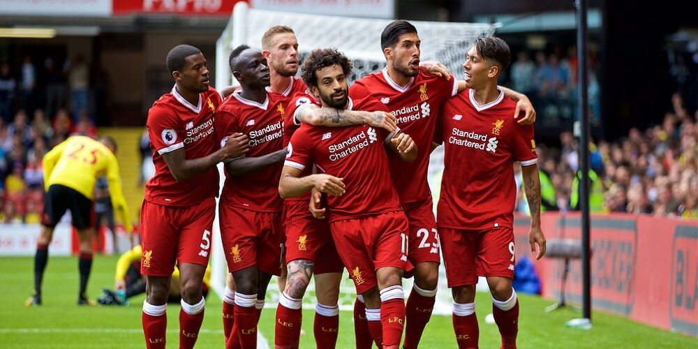 Premier League Final Weekend Betting Prediction & Match Preview