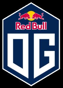 600px OG RB Logo