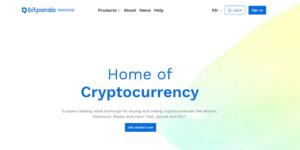 How to Buy Bitcoin - BitPanda Review