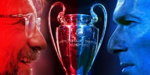 Champions League Final Preview & Betting Prediction