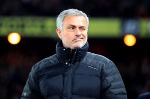 FA Cup FInal Match Preview & Betting Prediction Mourinho