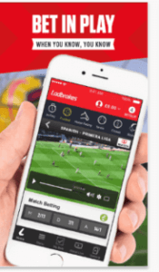 Live Betting SItes 2