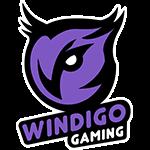 Windigo Gaming