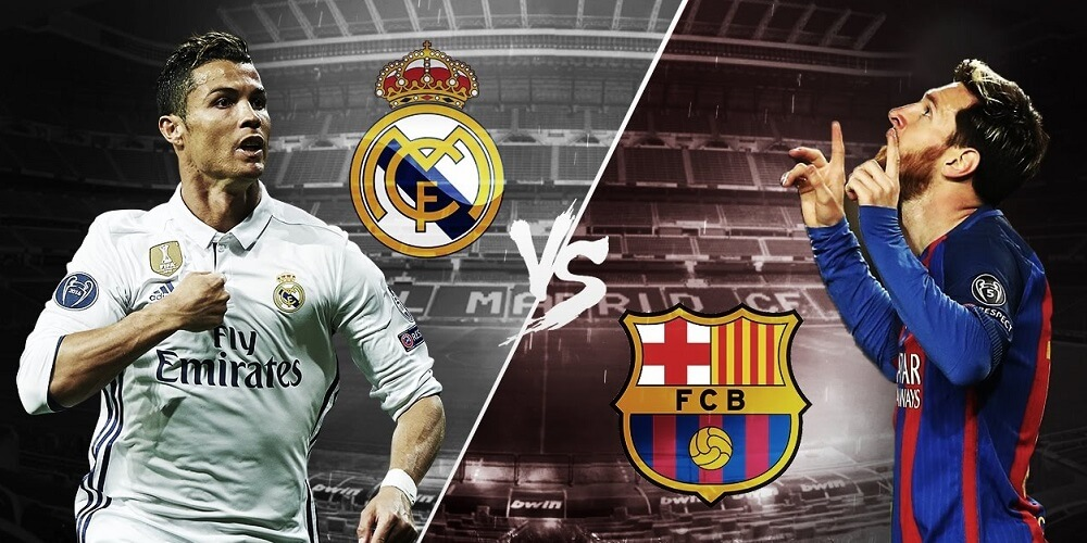 Else Clasico Match Preview & Betting Prediction