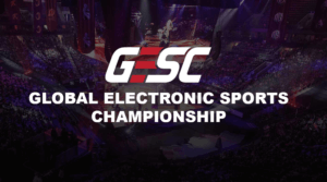 GESC Thailand Betting Preview