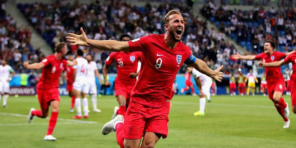 Early England Vs Belgium Preview & Betting Tips