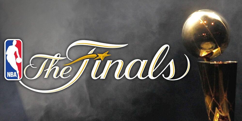 Nbafinals2018