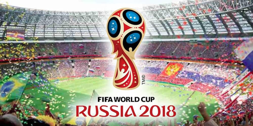 The Best Enhanced World Cup Odds Offers 2018