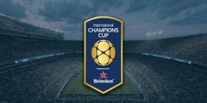 International Champions Cupo