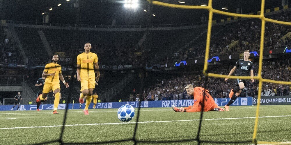 Dinamo Zagreb Vs Young Boys Bern Preview