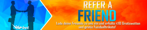 Refer A Friend Promo 1940x400