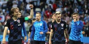 Spain vs Croatia Betting Preview