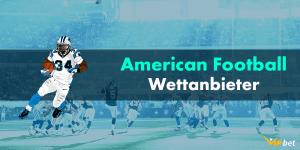 American Football De 3