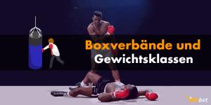 Boxing De