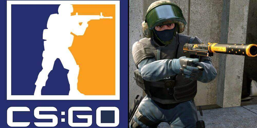 CS:GO News: New FBI Skins Coming Up!