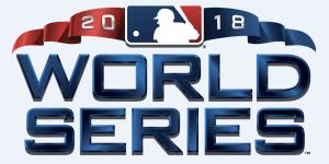 World Series2018