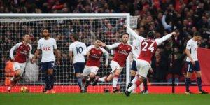 Worskla Poltawa vs. FC Arsenal