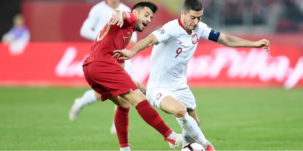 Portugal Vs Poland Betting Preview
