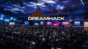 Picture1DreamHack Open Winter 2018 CS: GO Betting Preview