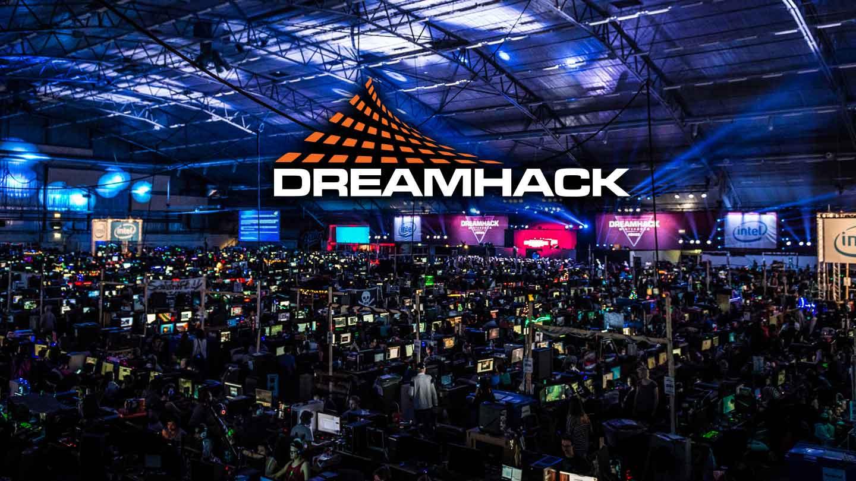 DreamHack Open Winter 2018 CS: GO Betting Preview