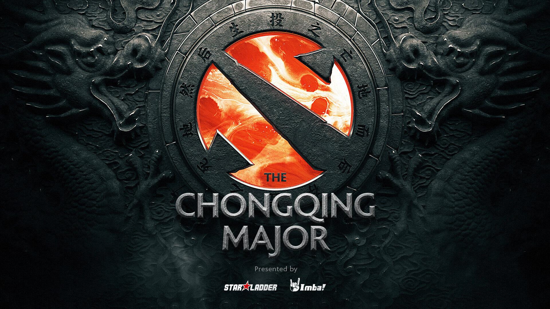 Third DreamLeague Major Announced