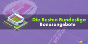 Bundesliga Best Offers De