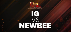 Dota 2 Professional League Season 6 Betting Preview