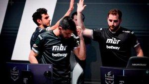 BLAST Pro Series Lisbon Betting Preview