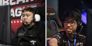 Kuku and Skem: Dota 2 Racism Scandal
