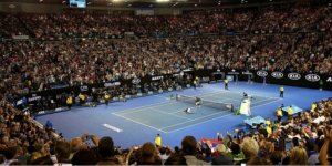 Australian Open 2019 Betting Preview