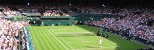TENNIS BETTING TIPS & PREDICTIONS