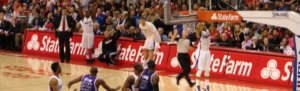 NBA TIPS & PREDICTIONS