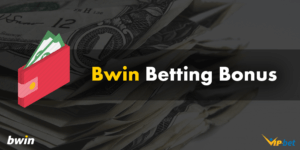 Bwin Betting Bonus De