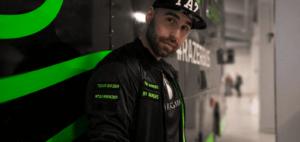 Kinguin exit eSports Picture1