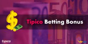 Tipico Betting Bonus De