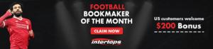 Football Betting Tips & Football Predictions Today