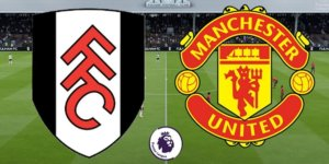 Fulham vs Manchester United Betting Tips
