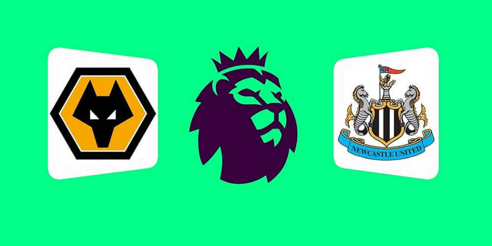 Wolverhampton Wanderers vs Newcastle United Betting Tips