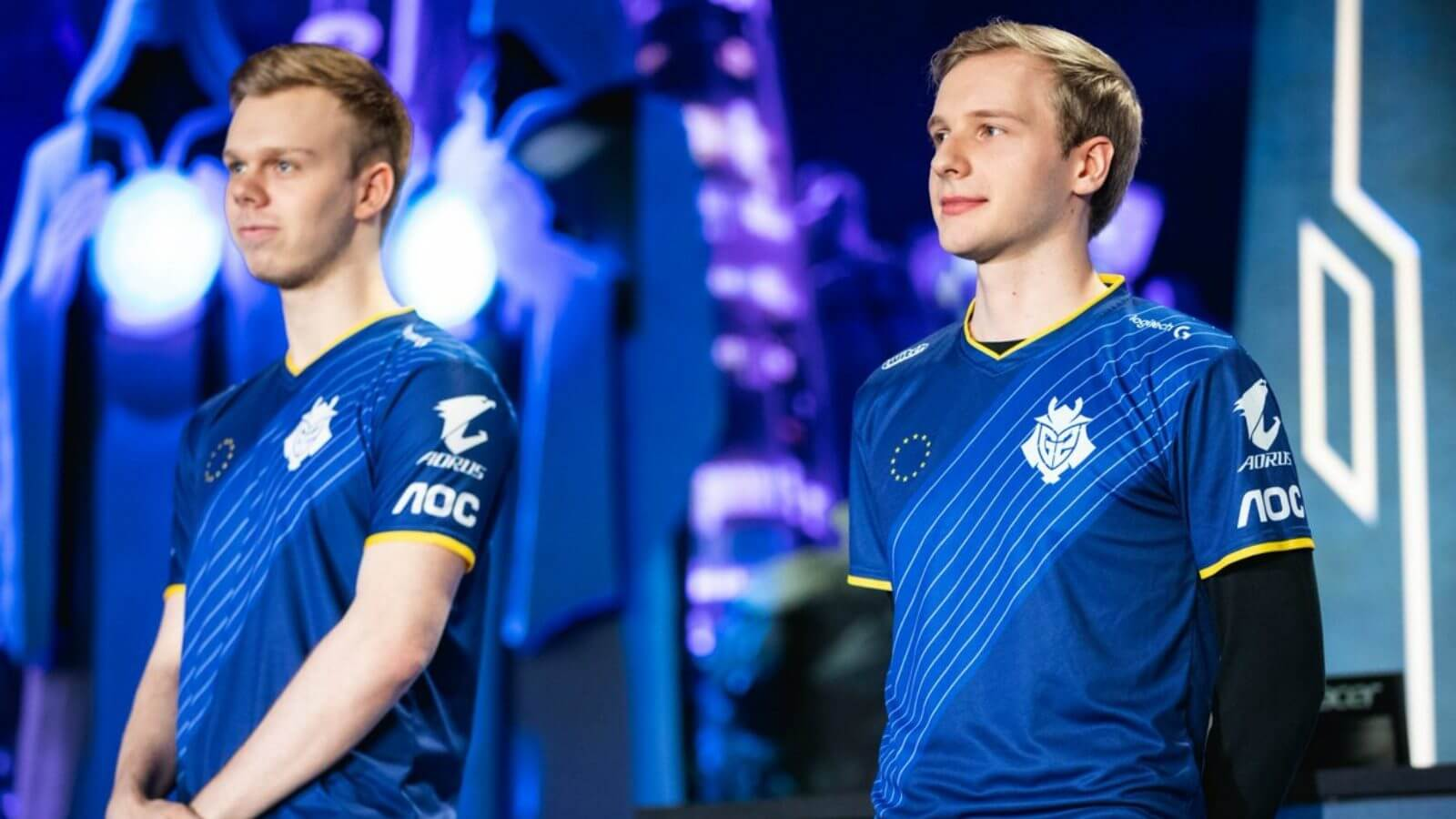 Picture1 G2 eSports vs Fnatic Betting Tips
