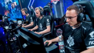 G2 eSports vs Fnatic Betting Tips Picture2